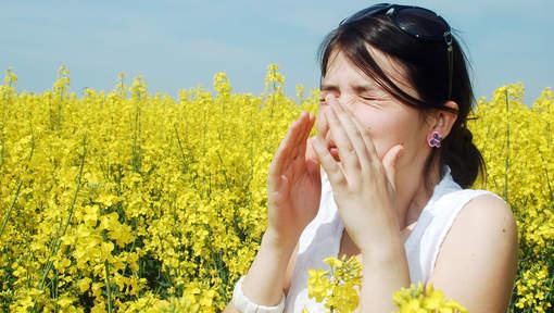 Allergiën